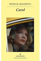 Papel CAROL                                 -PN226