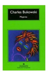 Papel MUJERES                               -CO032