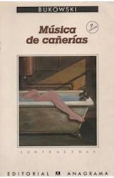 Papel MUSICA DE CANERIAS                    -CO095