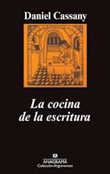 Papel Cocina De La Escritura, La