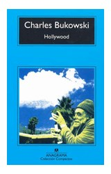Papel HOLLYWOOD