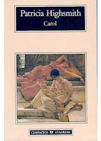 Papel Carol