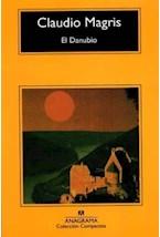 Papel DANUBIO, EL         -CM149