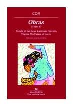 Papel VIEJAS PUTAS LAS                      -CH003