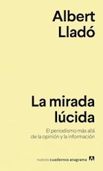 Libro La Mirada Lucida