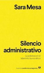 Libro Silencio Administrativo