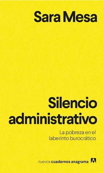 Papel Silencio Administrativo