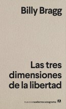 Libro Las Tres Dimensiones De La Libertad