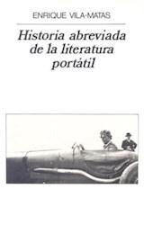 Papel HISTORIA ABREVIADA DE LA LITERATURA PO-NH023