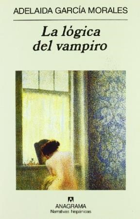 Papel La Logica Del Vampiro