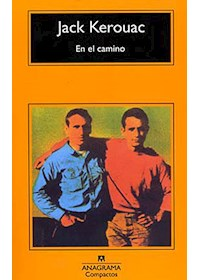 Papel En El Camino                     -Cm010