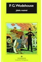 Papel JUBILO MATINAL                        -CM029