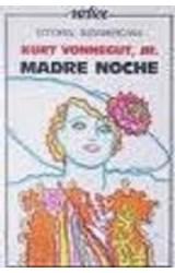 Papel MADRE NOCHE                           -CO107