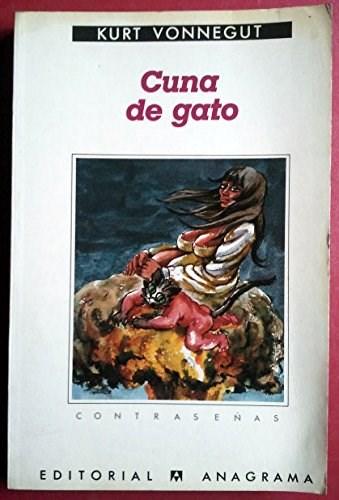 Papel Cuna De Gato