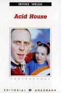 Papel ACID HOUSE
