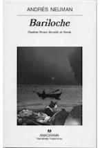 Papel BARILOCHE