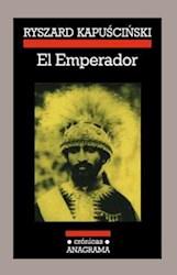 Papel Emperador, El