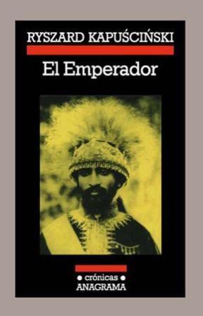 Papel El Emperador