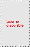 Papel Antropologo Inocente, El