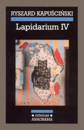 Papel Lapidarium Iv