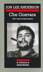Papel Che Guevara Una Vida Revolucionaria
