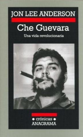 Papel Che Guevara