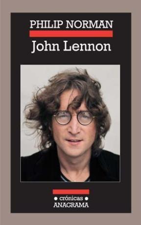 Papel Lennon, John -Cr086