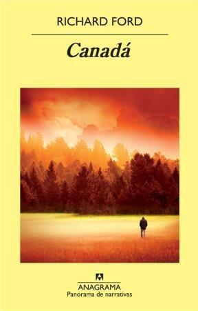 E-book Canadá