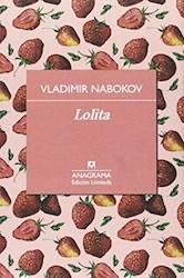 Papel Lolita Td Edicion Limitada