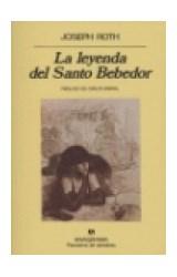 Papel LEYENDA DEL SANTO BEBEDOR LA          -PN006