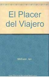 Papel PLACER DEL VIAJERO, EL                -PN019