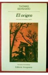Papel ORIGEN EL                             -PN041