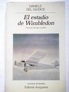 Papel El Estadio De Wimbledon