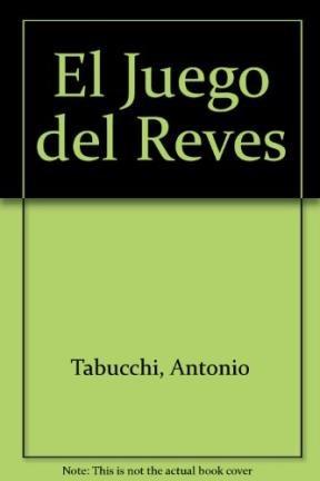 Papel El Juego Del Reves