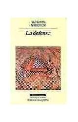 Papel ADA O EL ARDOR                   -PN094