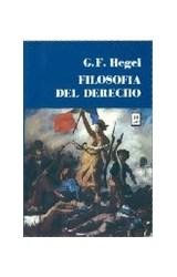 Papel HECHICERO EL                          -PN099