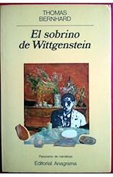 Papel SOBRINO DE WITTGENSTEIN EL            -PN123