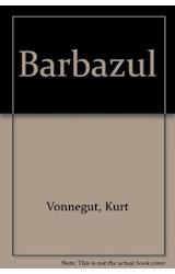 Papel BARBAZUL                              -PN148