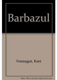 Papel Barbazul