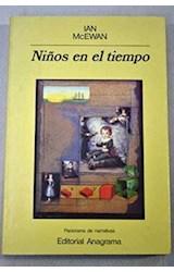 Papel NIÑOS EN EL TIEMPO                    -PN179