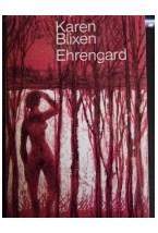 Papel EHRENGARD                             -PN192