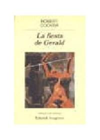 Papel La Fiesta De Gerald