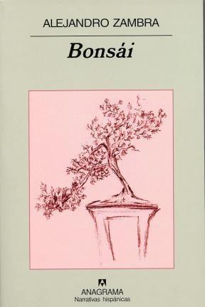 E-book Bonsái