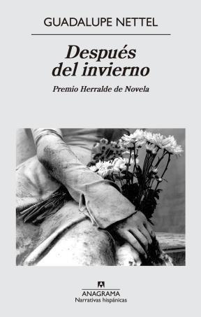 E-book Después Del Invierno