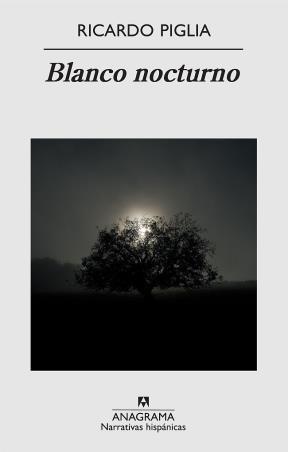 E-book Blanco Nocturno