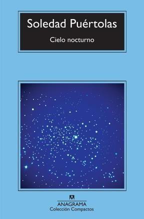 E-book Cielo Nocturno