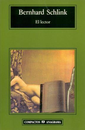E-book El Lector