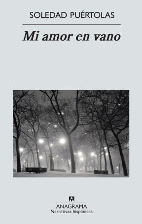 E-book Mi Amor En Vano
