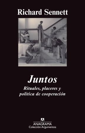E-book Juntos