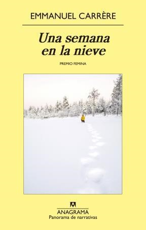 E-book Una Semana En La Nieve